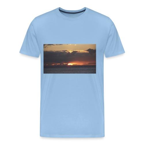 DSCF2347 JPG - T-shirt Premium Homme