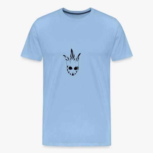 alien 2 - Camiseta premium hombre