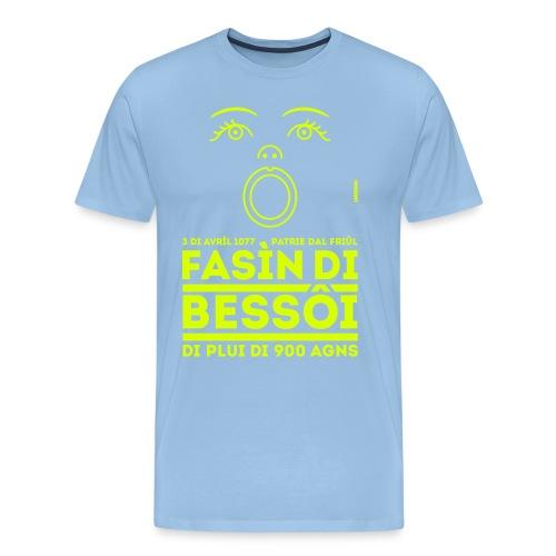 Bambola Gonfiabile - Maglietta Premium da uomo