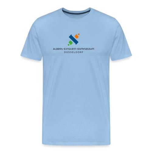 png bild - Männer Premium T-Shirt