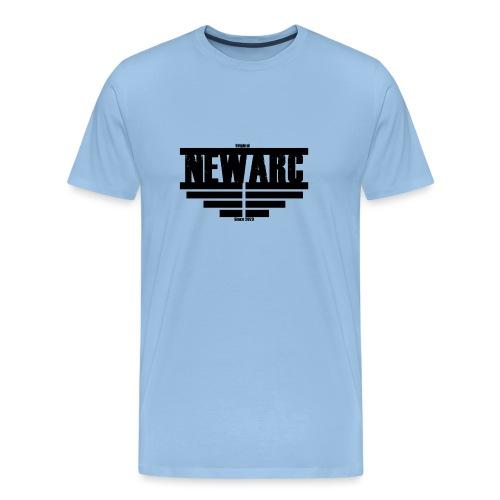 Since - Männer Premium T-Shirt