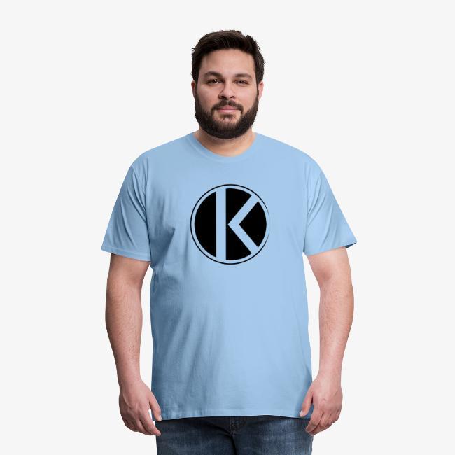 |K·CLOTHES| ORIGINAL SERIES