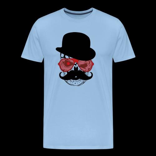 Firavaka - T-shirt Premium Homme