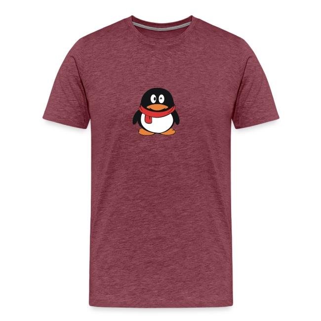 pinguinlog png