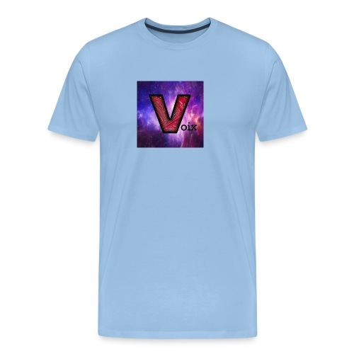 Untitled jpg - Men's Premium T-Shirt