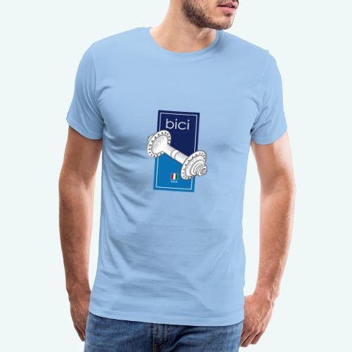 Bici - Männer Premium T-Shirt