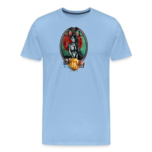 Battle for Legend : Furie des Océans - T-shirt Premium Homme