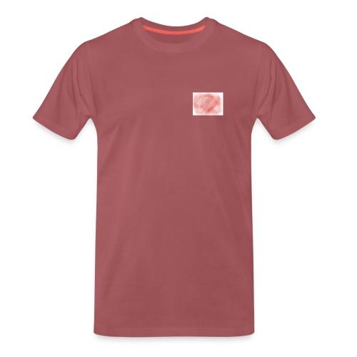 SKgnS - T-shirt Premium Homme