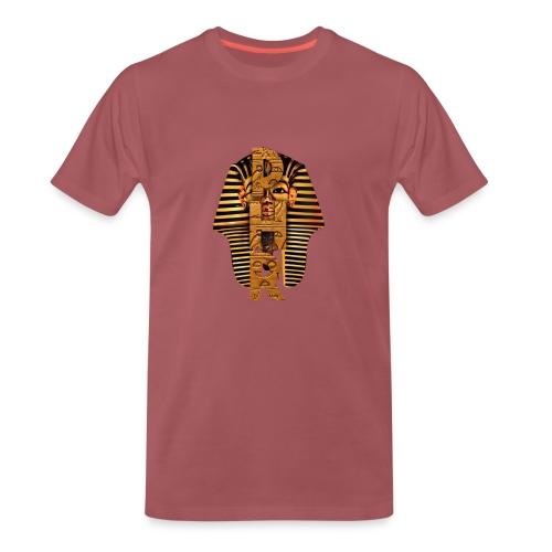 PHR - Mannen Sweater - Mannen Premium T-shirt