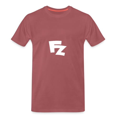 Fooz - Men's Premium T-Shirt