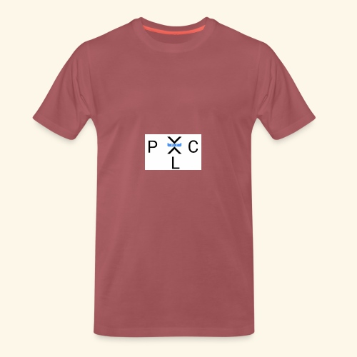 Desing5 - Männer Premium T-Shirt