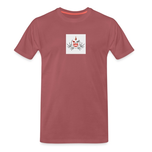 11011778 977912622220473 3243036859481087771 n png - Men's Premium T-Shirt