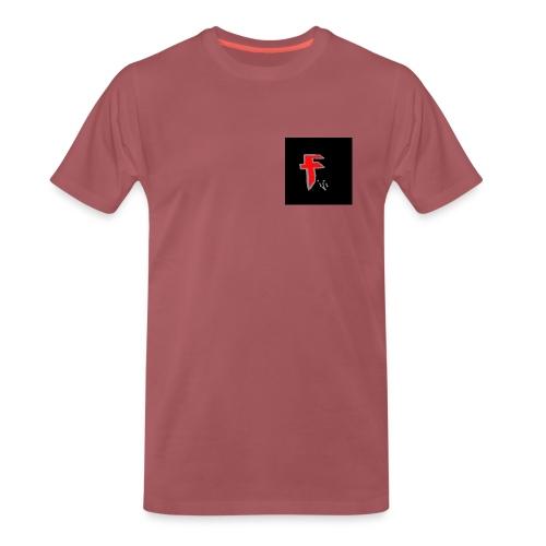 TSHRT jpg - Men's Premium T-Shirt