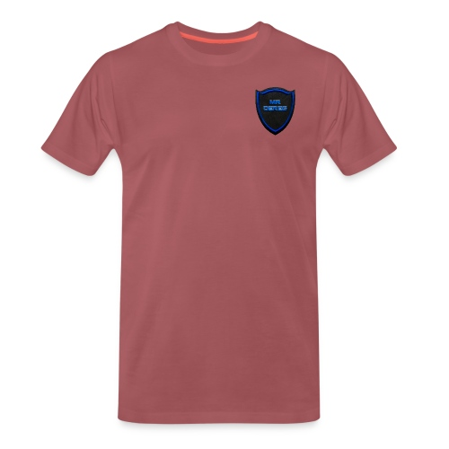Female Premium Tee - Men's Premium T-Shirt