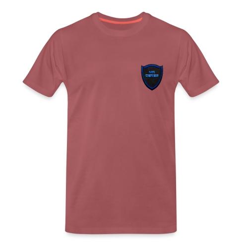 Female Premium Tee - Men's Premium T-Shirt