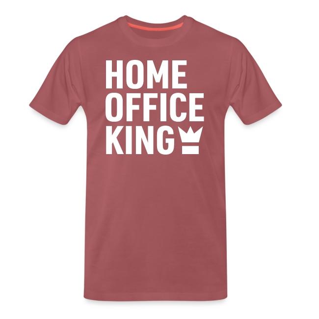 Mitarbeiter Kollege Home Office Quarantäne Corona