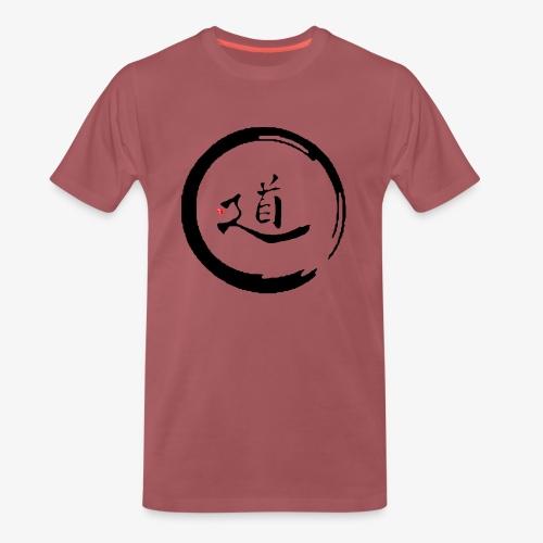 enzo - T-shirt Premium Homme