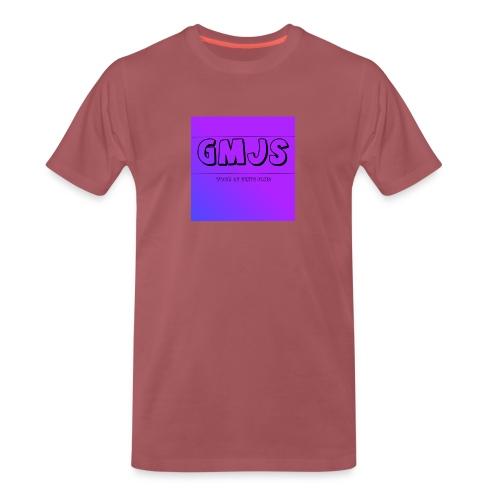 Official Fan T-Shirt - Mannen Premium T-shirt