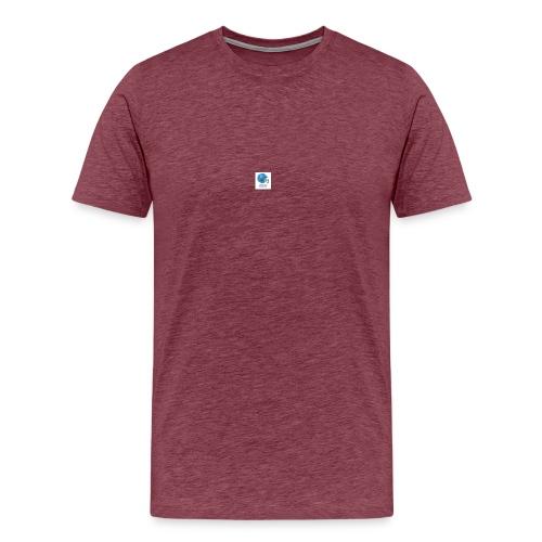 New Geezy Hype Sport Edition - Männer Premium T-Shirt