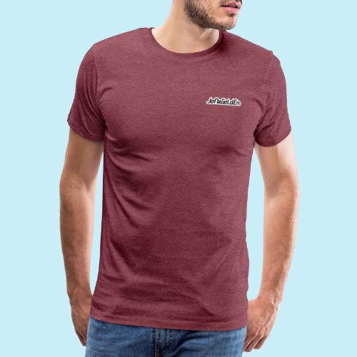 Jonagolden - T-shirt Premium Homme