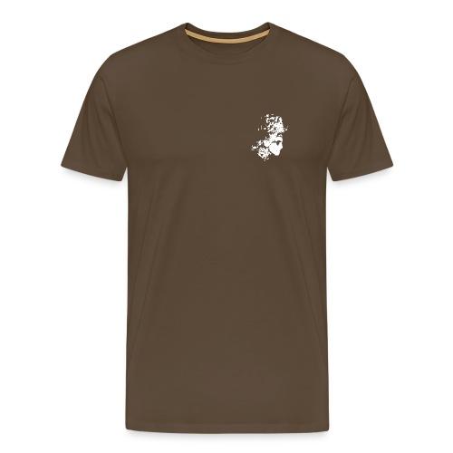 henkbolt - Männer Premium T-Shirt