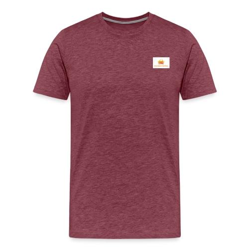 Tommys création - T-shirt Premium Homme