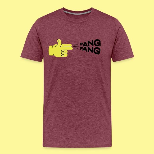 PangPang