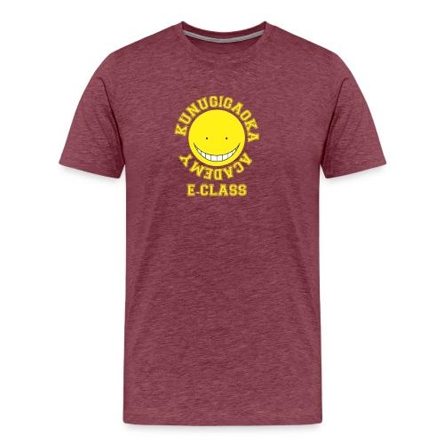 Koro Academy - T-shirt Premium Homme