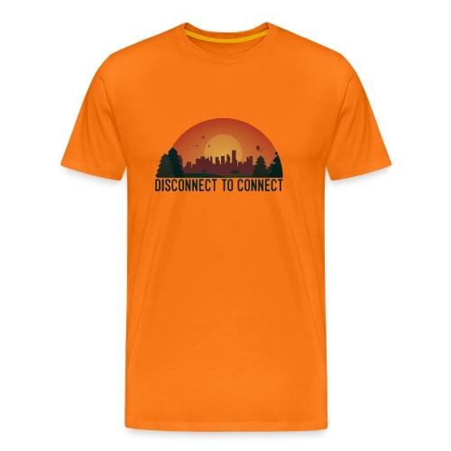 45498074 2173991912817189 4995422624562544640 n - T-shirt Premium Homme