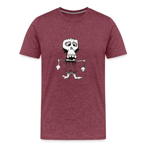 FadeBoy - T-shirt Premium Homme