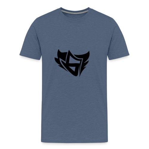 Objet de tout les jours - T-shirt Premium Homme