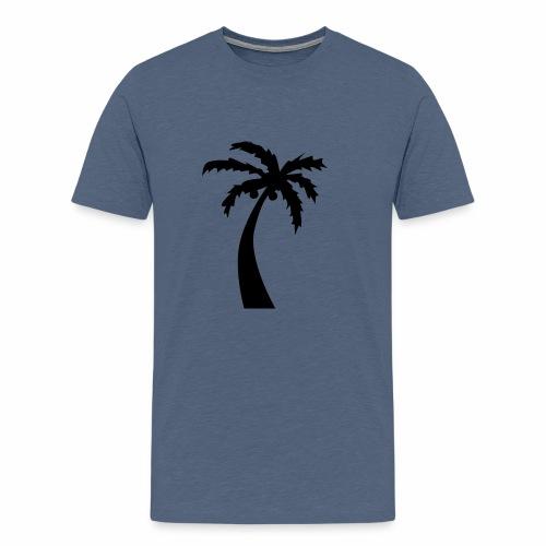 Hollywood Fashion - Männer Premium T-Shirt