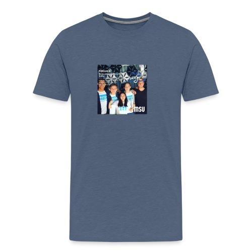 12523029_10153324801805924_7468734438402157423_n - Premium-T-shirt herr