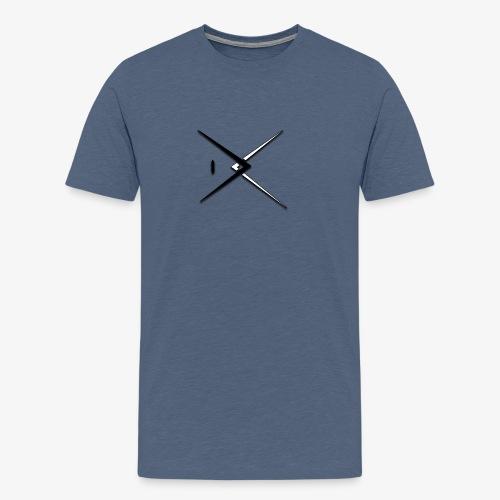 DesCrew - Männer Premium T-Shirt