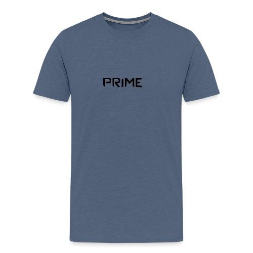 PRIMALS - Mannen Premium T-shirt