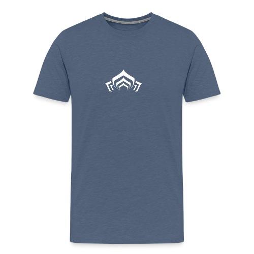 LotusFlower png - Männer Premium T-Shirt
