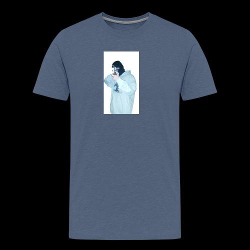 12348741 922902984458011 776468186 n jpg - Männer Premium T-Shirt