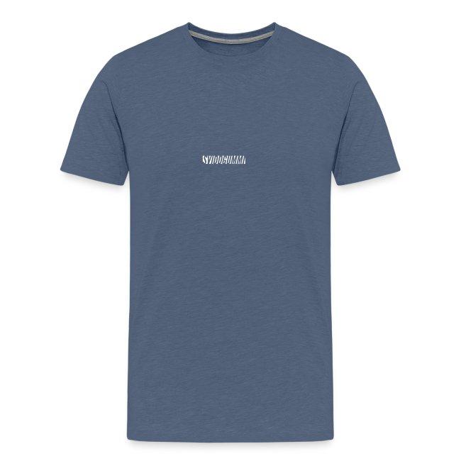SG vintage t-shirt
