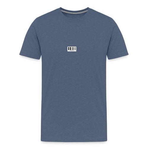 D€$IGN€R - Männer Premium T-Shirt