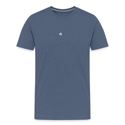 imagesAEOG7X0A - Men's Premium T-Shirt