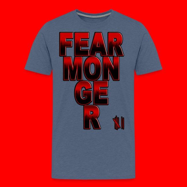 Fearmonger