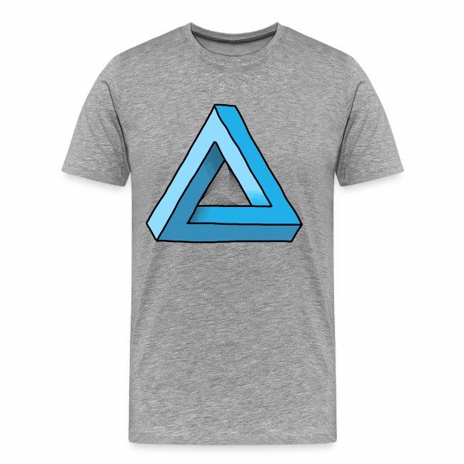 Triangular