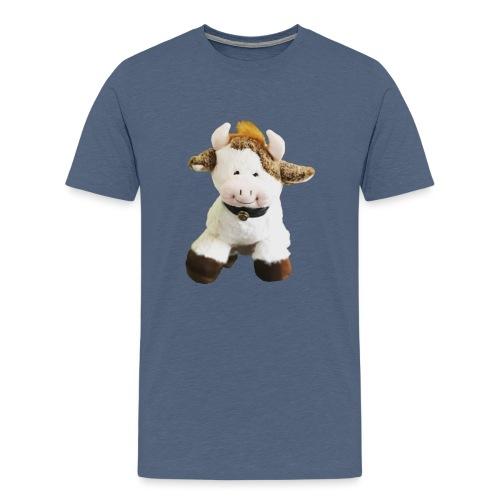 Hildegard - Männer Premium T-Shirt