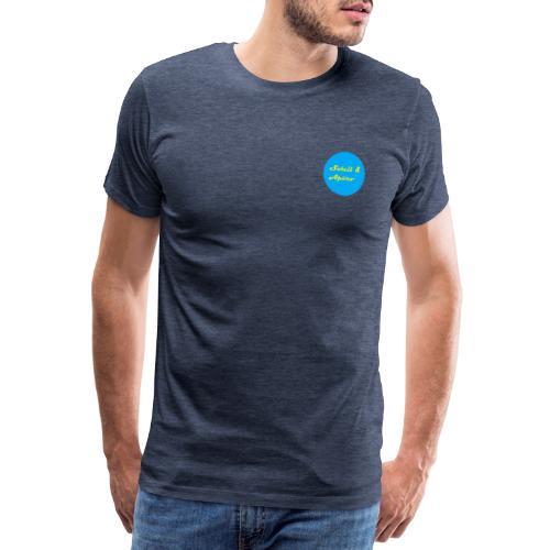 Collection principale - T-shirt Premium Homme