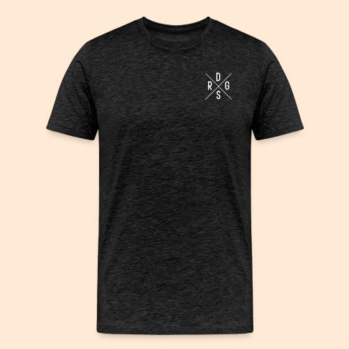 Dishrag - Men's Premium T-Shirt