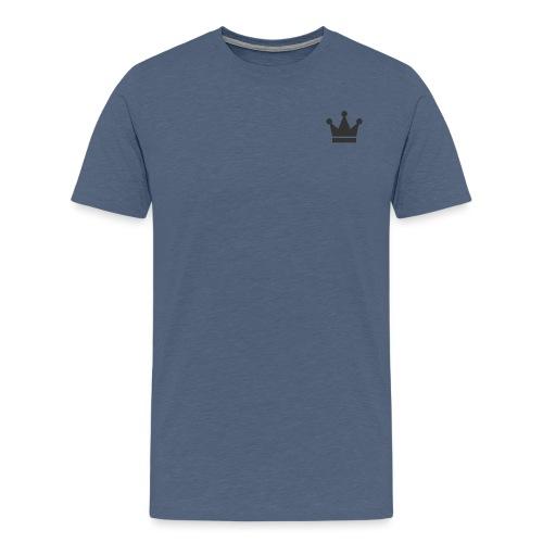 mrkintoast - Men's Premium T-Shirt