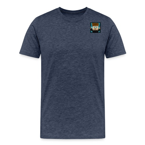 Gabro - Koszulka męska Premium
