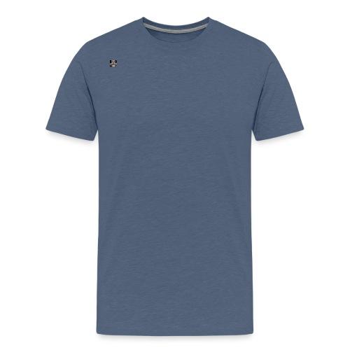 fans - Men's Premium T-Shirt