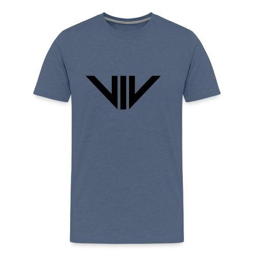 Vendettah - Mannen Premium T-shirt