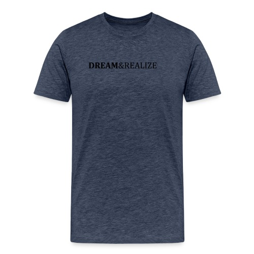 Untitled-2-gif - Men's Premium T-Shirt